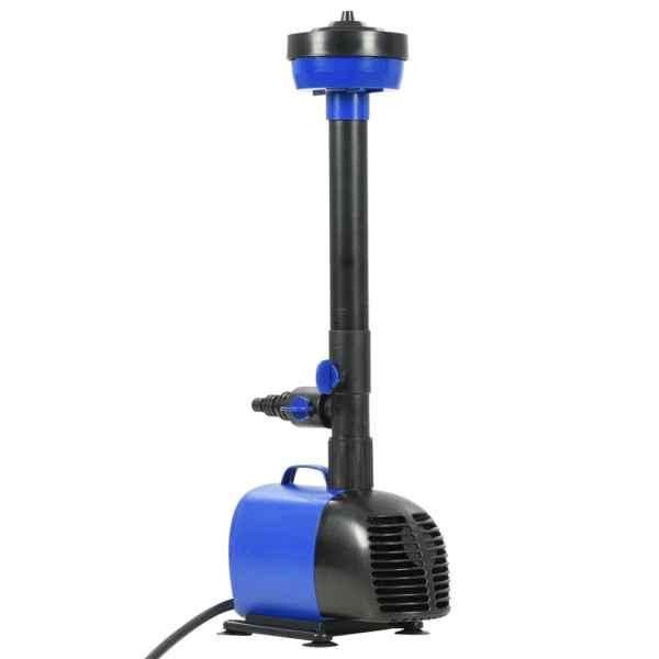 Pompă de fântână, 110 W, 3000 L/h