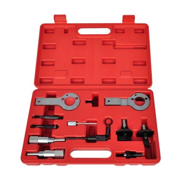Kit blocare distribuție pentru Fiat / Vauxhall/  Opel/ Saab