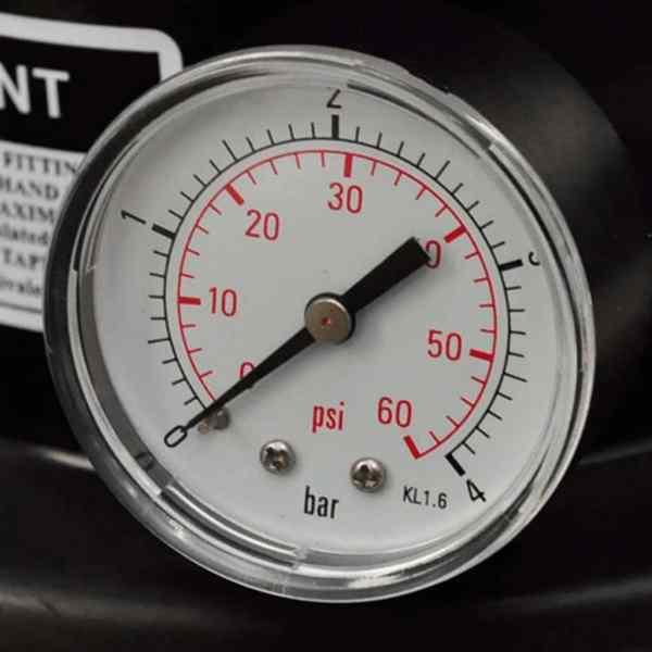 vidaXL Pompă filtru cu nisip 400 W 11000 l/h