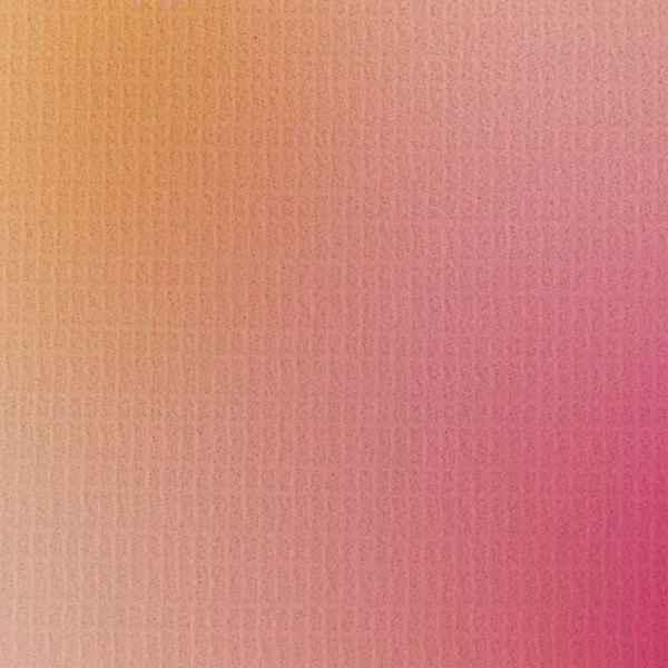 vidaXL Paravan de cameră pliabil, 160 x 170 cm, flori