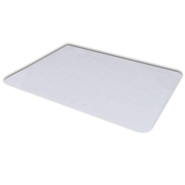 Protecție pardoseală 90 x 120 cm