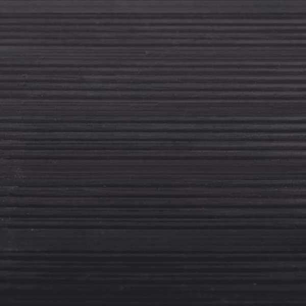 Stativ de ridicare profesional pentru motociclete, negru