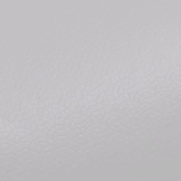 Folie auto mată albă rezistentă la apă fără bule 500 x 152 cm