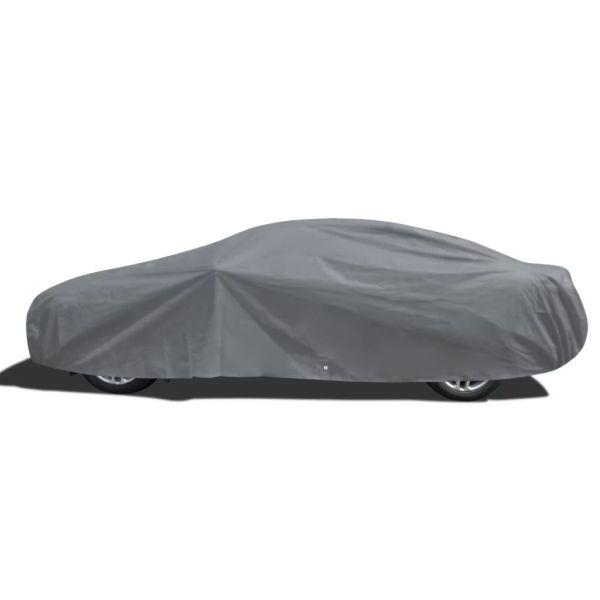 Prelată auto, material textil nețesut, XL