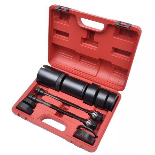 Set scule montare/extragere bucșă cadru pentru BMW