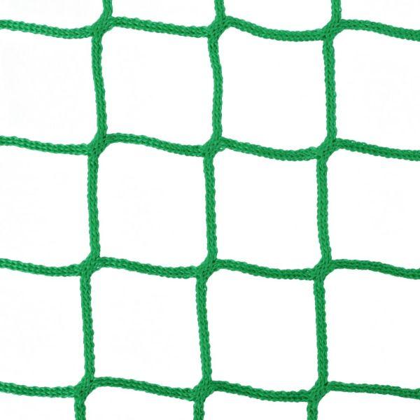 vidaXL Plase pentru fân 2 buc, pătrat, 0,9 x 1 m, PP