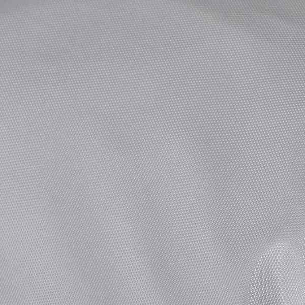 vidaXL Huse de barcă, 2 buc., gri, lungime 427-488 cm, lățime 229 cm