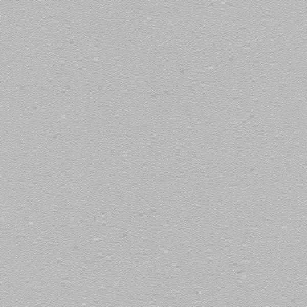 Role tapet nețesut, 4 buc., gri deschis strălucitor, 0,53×10 m