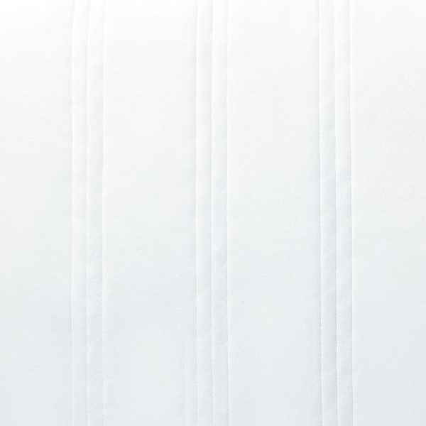vidaXL Saltea de pat cu arcuri, 200 x 80 x 20 cm