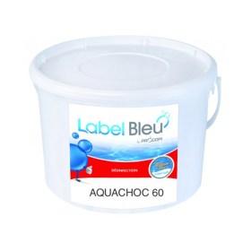 aquachoc 60