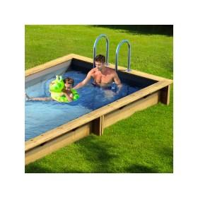 ambiance-pool-n-box
