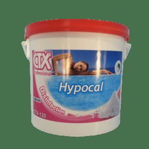 CTX hypocal granules 5kg