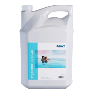 neutraliseur de chlore piscine