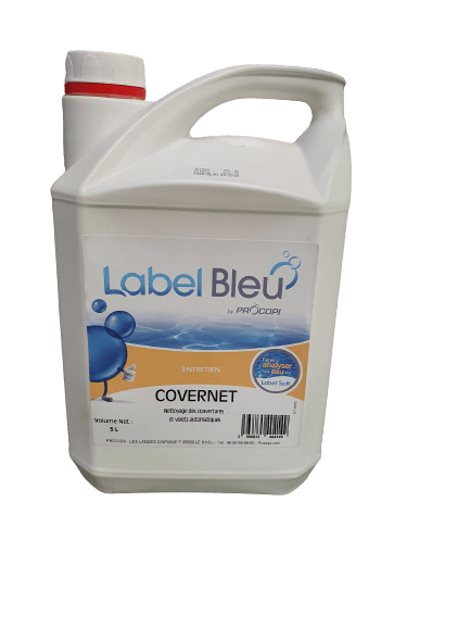 bidon covernet label bleu bwt
