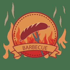 Closing BBQ