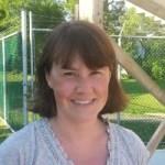 Jennifer Aubin