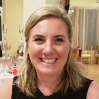 Stephanie Cardin