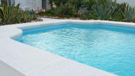Qué invernador usar en mi piscina