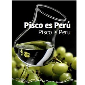 Origen del Pisco, Pisco, ¿quién creó el Pisco?, ¿el Pisco es peruano?, ¿el Pisco es chileno?, bebidas típicas de Perú, bebida tradicional peruana, bebida típica de sudamérica, bebida tradicional sudamericana, imperio inca, conquista española del perú, gastronomía peruana, comida peruana, historia de la gastronomía peruana, historia de la cocina peruana, éxito de la gastronomía peruana.