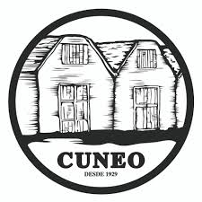 Piscos Cuneo, pisco peruano, pisco cuneo, mejores piscos peruanos, piscos con premios, piscos premiados