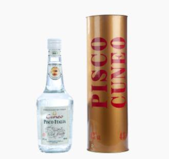 Piscos Cuneo, pisco peruano, pisco cuneo, mejores piscos peruanos, piscos con premios, piscos premiados, pisco acholado cuneo