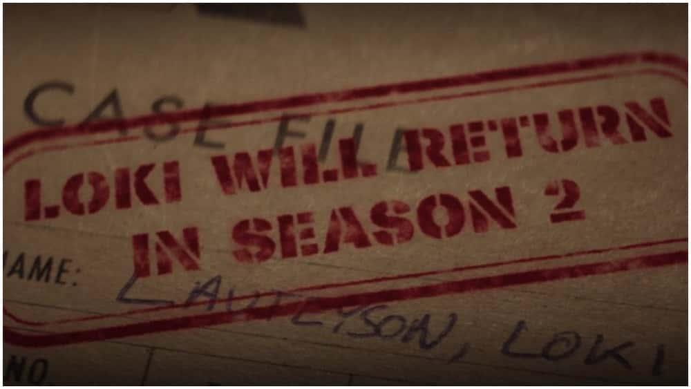 Apakah Akan Ada Loki Season 2?
