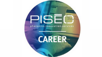 JOIN US | Optical system designer