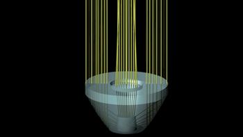 LED measurement