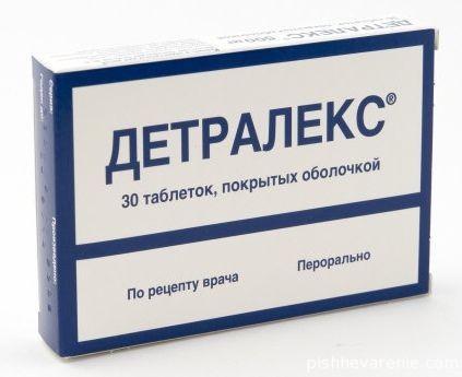 gel de la sarcină varicoză