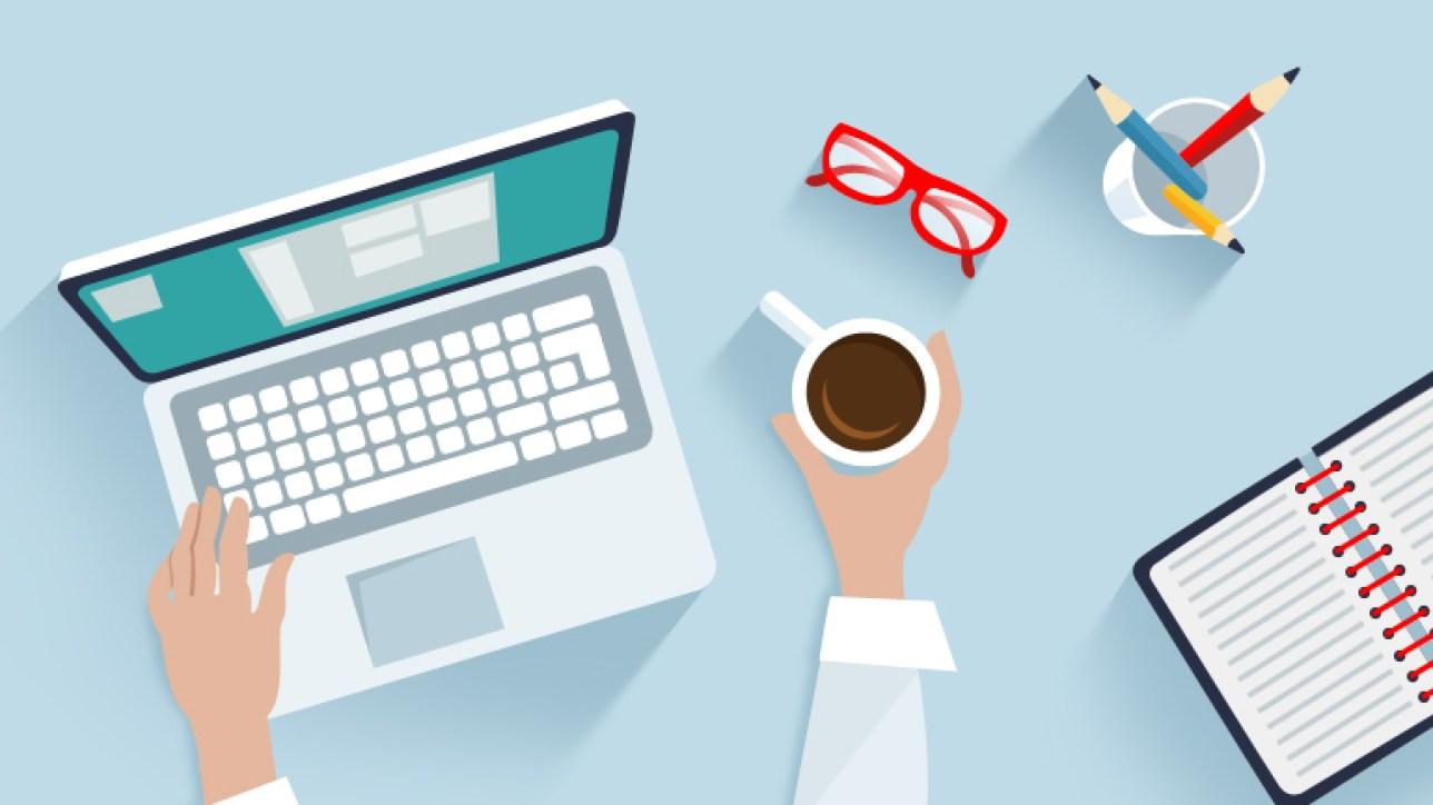Your Definition of Success  In Web design  - Pishon Design