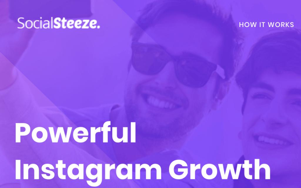 Top 10 Instagram Tools - Social Steeze