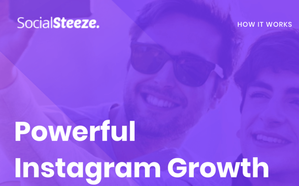 Top 10 Instagram Tools - Social Steeze