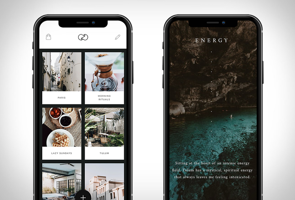 Instagram Apps for Instagrammers - Unfold