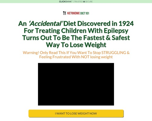 Keto Ketogenic Cookbook And Fat Loss Product