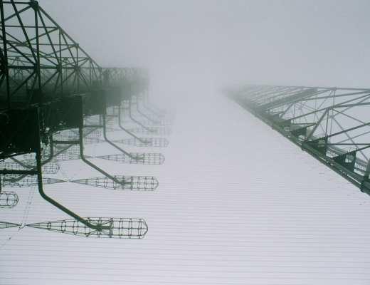 Czarnobyl – turystyka atomowa po HBO