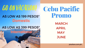 promo cebu pacific until june 2020
