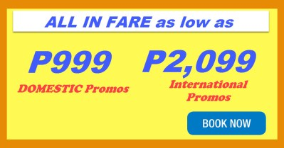 cebu pacific january 2018 promos