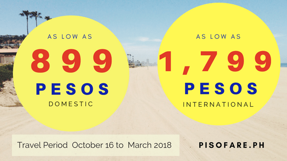 promo november to march 2018 cebu pacific air