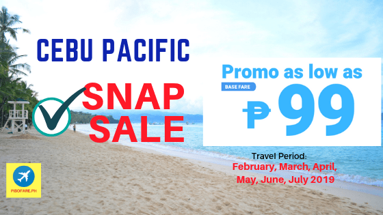 php 99 pesos snap sale