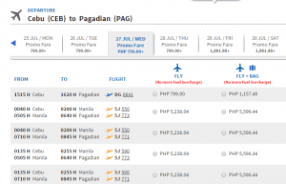 Cebu_to_Pagadian_Promo