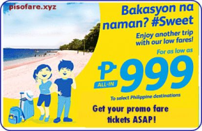 cebu-pacific-seat-sale-2016-2017