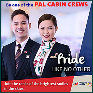 philippine-airlines-job-hiring-for-flight-attendants