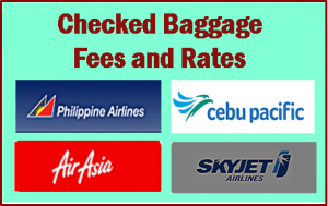 airlines-checked-baggage-and-fees