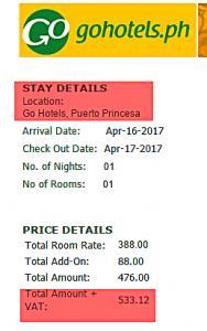 Go_Hotel_Chain_Room_Sale