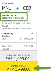 Seat-Sale-2017-Manila-to-Cebu
