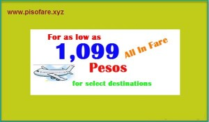 Cebu-Pacific-April-May-June-2017-Promo-Tickets