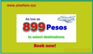 Cebu-Pacific-July-September-899-Pesos-Seat-Sale