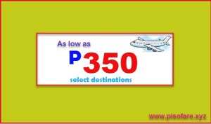 Cebu-Pacific-P350-Seat-Sale-2017