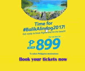Cebu-Pacific-Promo-Tickets-March-May-2017.