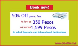 Cebu-Pacific-Seat-Sale-March-to-December-2017